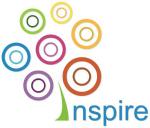 Praktijk Inspire logo